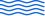 Фильтр Hepa EF75B для пылесоса Electrolux, Zanussi, AEG 9001959494